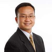 Jone Le, CISA, CISSP, MBA