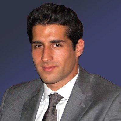Samuel Benolol