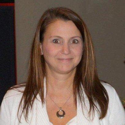 Heidie Cook