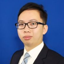 Michael Jiadong Lin