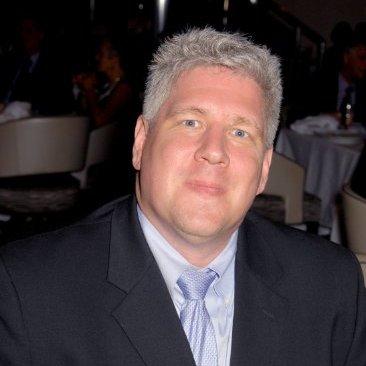 David Mudron
