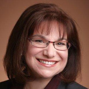 Elizabeth Halfin