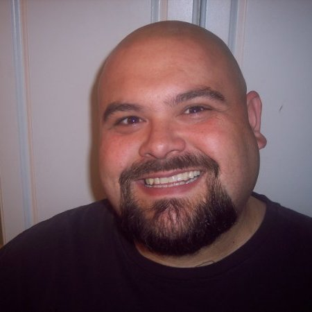 Steven Pisonero