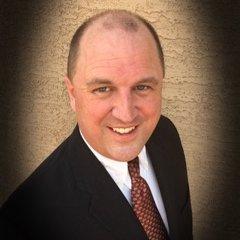Robert Hall, CISSP, GCIH, GWAPT