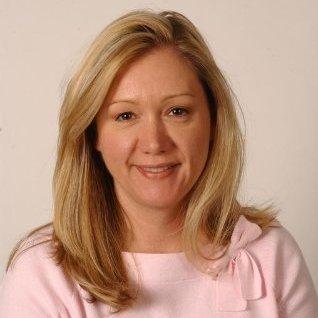 Tammy Hicks