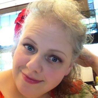 Kathy Hope