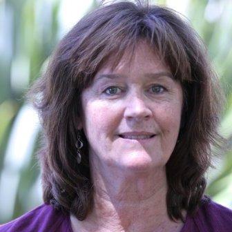 Carol Schulze
