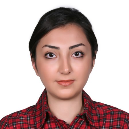 Sara Nasseri
