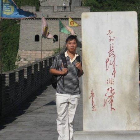 Lingyun Yuan