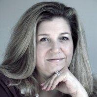 Laura Shlonsky Caron