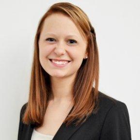Haley Hardcastle