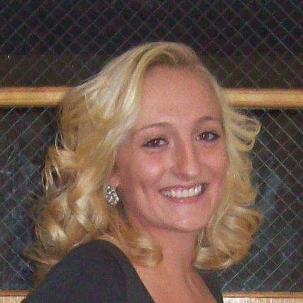 Lindsay Hafer