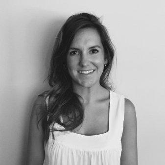 Marta Valer del Portillo