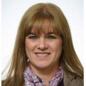Marilu Encinas, MBA in Health Care