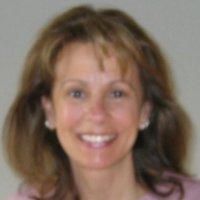 Linda Tomaschko