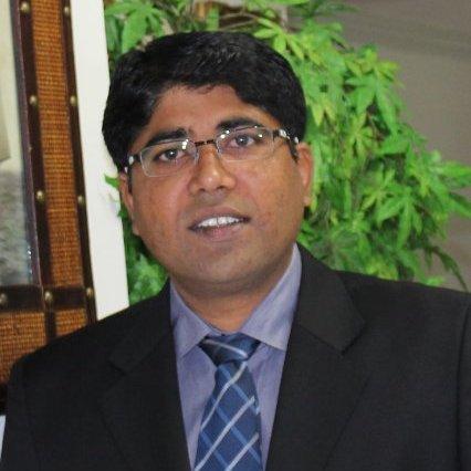 M.Imran Noor