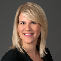 Cristine Patterson