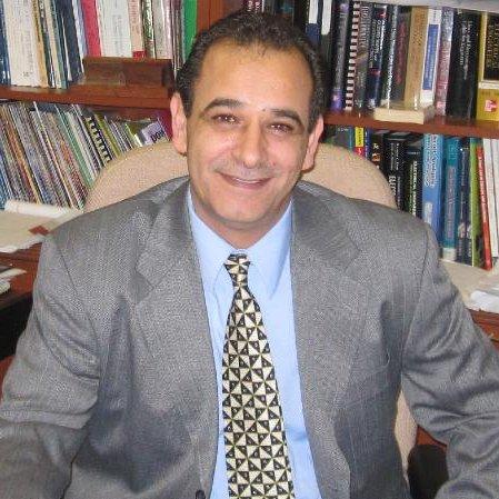 Dr. Khalid S. Al-Olimat, P.E.