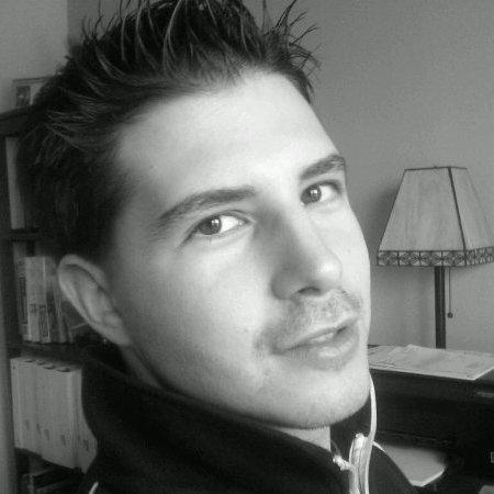 Stephen Gates