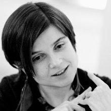 Dorota Biczel
