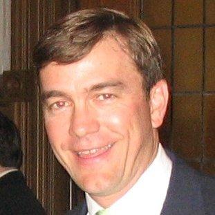 Samuel Wagener