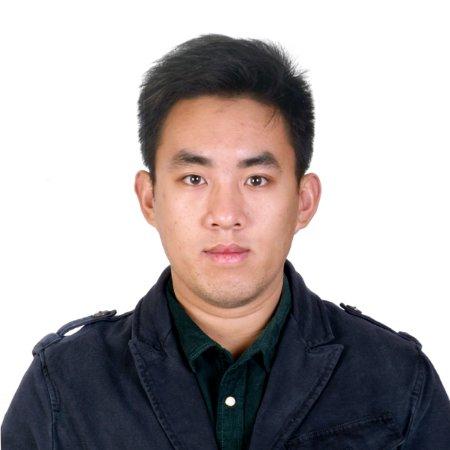 Evan (Yiwei) Tao