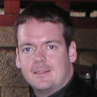 E. Shawn O'Donnell