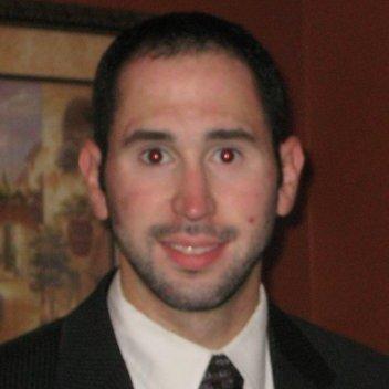 Joe Ottaviano