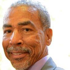 Dennis Jeffrey