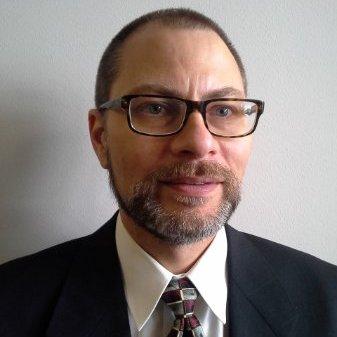 David Havelka