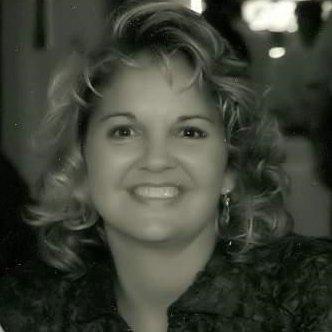Michelle Puthoff