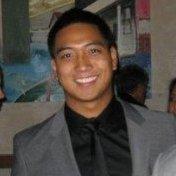 Jay Arcilla