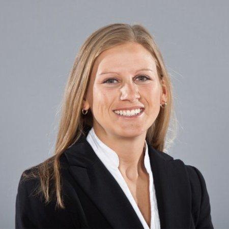 Deanna Werner