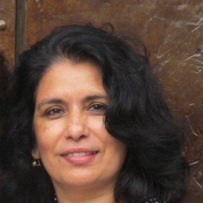 Sarala Paliwal