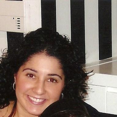 Maddalena Zacchia
