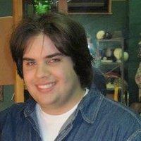 Ethan Crace