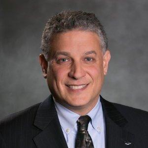 Chuck Adelman, PMP