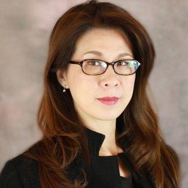 Vera Lin, CFA