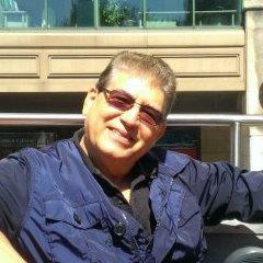 Manny Sastre