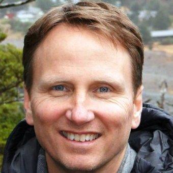 Clayton Newman