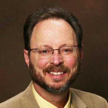 Steve Plocher, PMP