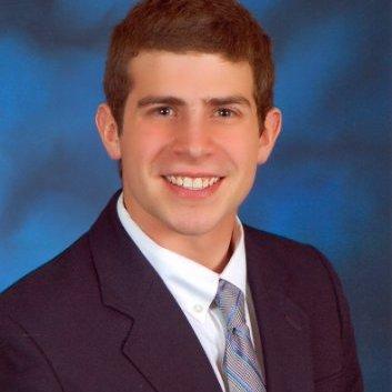 Kevin Shutzberg