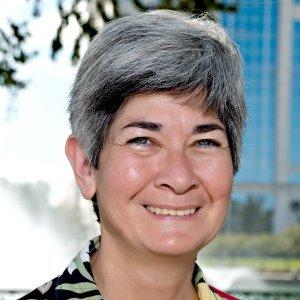 Carol Franzen