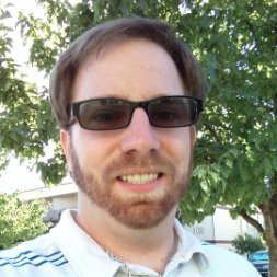 Ryan Gillette