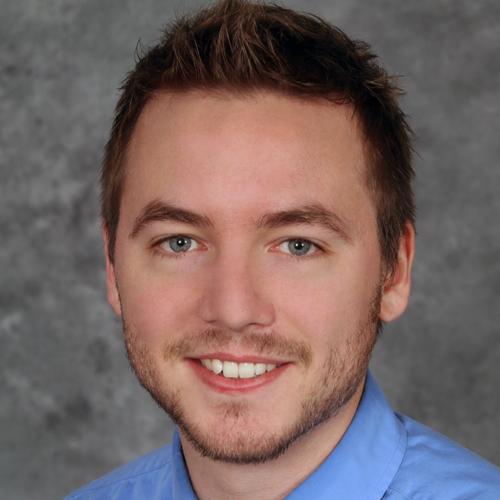 Ryan Rueger