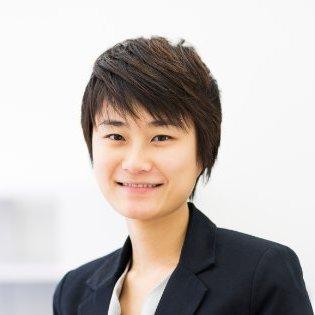 Yu Ying Goh, AIA