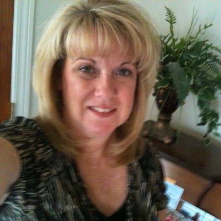 Kathy Trombley