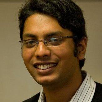 Bhanu Chandra Mulukutla
