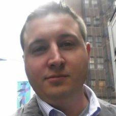 Adam Zurek