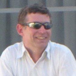 Mike Schreter